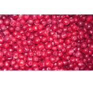 Замороженные ягоды - вишня без косточки Украина