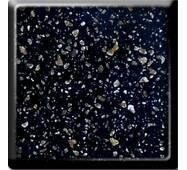 Штучний акриловий камінь GB 449