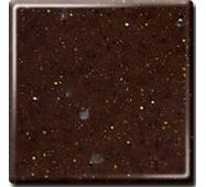 Штучний акриловий камінь 4106-12