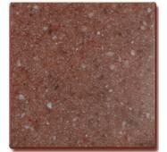 Штучний акриловий камінь GB 240-6мм