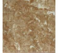 Искусственный акриловый камень 3511