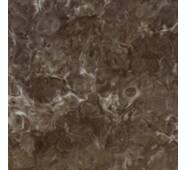 Искусственный акриловый камень 9214