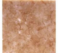 Штучний акриловий камінь 3409