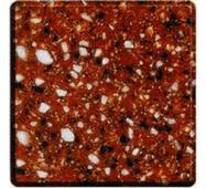 Искусственный декоративный камень 1109