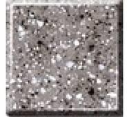 Штучний акриловий камінь 3618