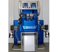 Гідравлічна установка REACTOR H-40
