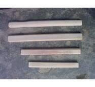 Ручки для молотков 30 см