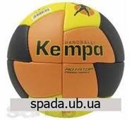 М'яч гандбольний Kempa № 2