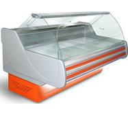 "Холодильная витрина Бизнес-класса ""Невада"""