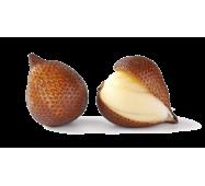 Салак (Зміїний фрукт)