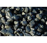 Вугілля-антрацит АО