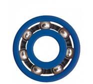 Кулькові підшипники xiros D180