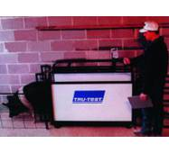 Електронна універсальна вагова система Tru-Test