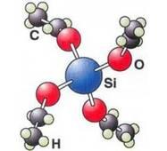 Тетраэтоксисилан Xiameter® OFS-6697 Silane, ТЭОС