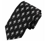 Краватки під замовлення