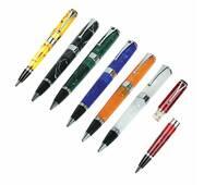 Ручки-Флешки под камень оптом