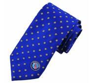 Корпоративні ткані краватки