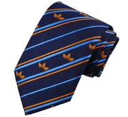 Корпоративні краватки