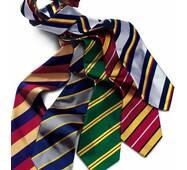 Корпоративні атласні краватки
