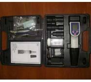 Оксиметр - вимірювач кисню у воді (ручний)