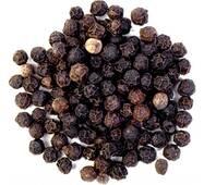 Перець чорний горошок, В'єтнам.Ціна за 100г