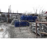Тренога усиленная крашеная производства Украина от 120 грн