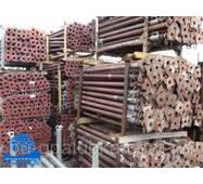 Стойка опалубки перекрытия 3,5 м. производства Украина от 250 грн
