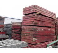 Щиты стеновой опалубки производителя «ПЕРИ» от 1450 грн. м2.