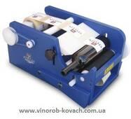 Етикетувальна машина ЭМР-500, ручна