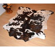 Шкура коровы 21