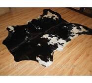 Шкура корови - коров'яча шкура 01