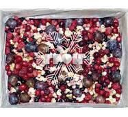 """Замороженная фруктовая смесь """"Витаминка"""" 10 кг"""