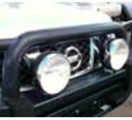 Авто фари IPF 900 DDCS