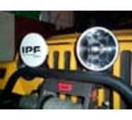 Авто фари IPF 968 Clear S - 9682
