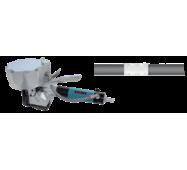 Пневматическая упаковочная машинка ИTA 40