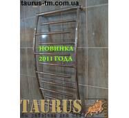 Полотенцесушитель Atlantica 12/450 новинка виробництва ТМ TAURUS.