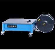 Полуавтоматическая обвязочная машина TP-203L