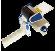Диспенсер для скотча Т 521 MT