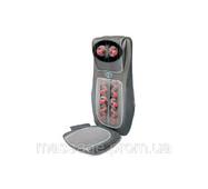 Масажна накидка Homedics (SGM - 606h - EU)