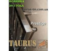 Виготовити Полотенцесушитель Prestige 12 / 500 з нержавіючої сталі
