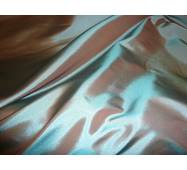 Тканина Тафта «Хамелеон»