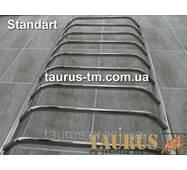 Standart 12/450 - водяний полотенцесушитель.