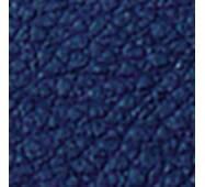 Аксессуар раздела автоакустика AZ Audiocomp VP110-Blu Notte/D