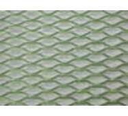 Решетка радиатора Vitol A 31023-A30 G (20)