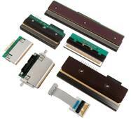 Печатные головки для термотрансферных принтеров
