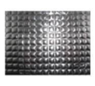 Виброизоляция Fantom Batoplast 750x600x2.3