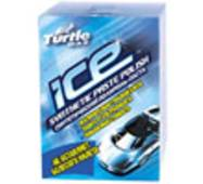 Полироль TURTLE WAX ICE Synthetic Paste Polish (FG6241) 0,227 л
