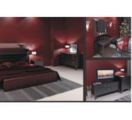 Спальни для гостиных