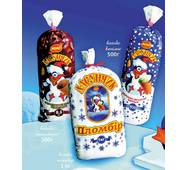 Мороженое пломбир весовое