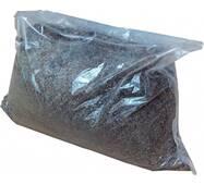 Аксесуари і витратні матеріали і  для біотуалетів. Avial Торф'яний поглинач запаху
